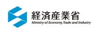 経済産業省バナー