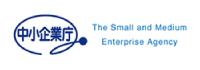 中小企業庁バナー